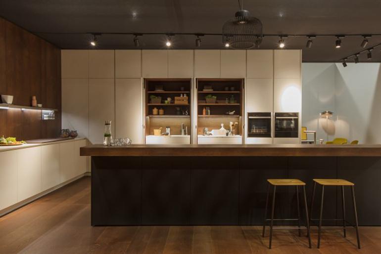 espacio-cocina-770